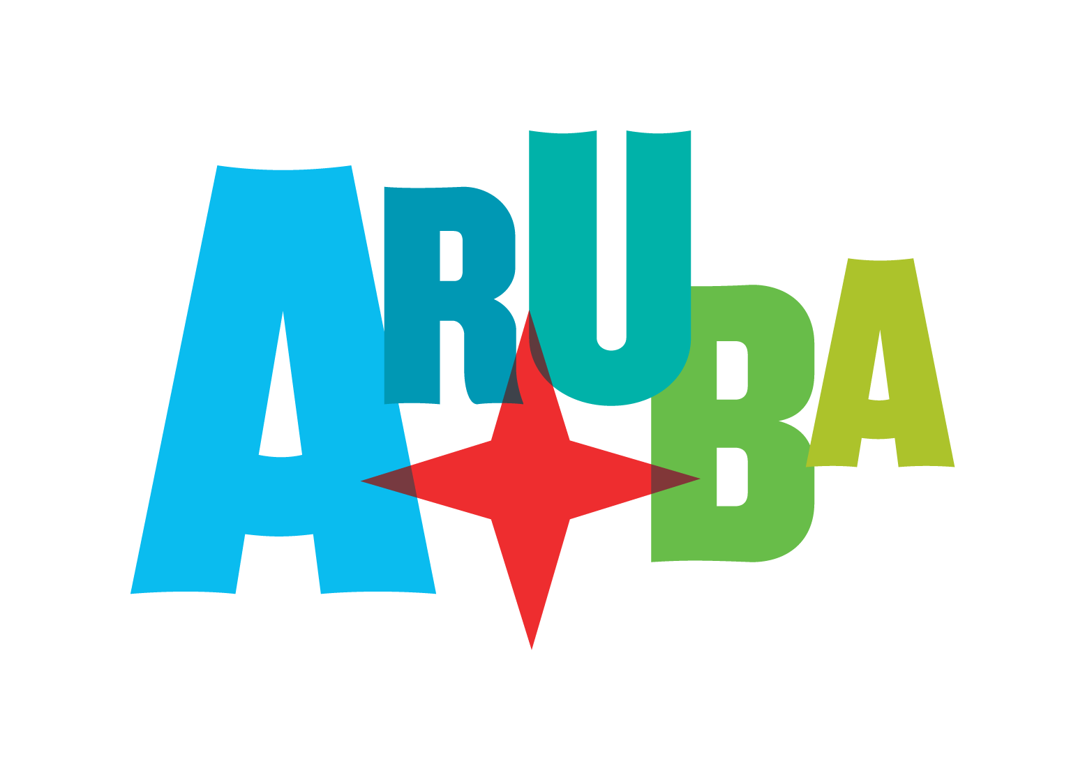 Aruba boekt u bij Luxury Travel Consultants