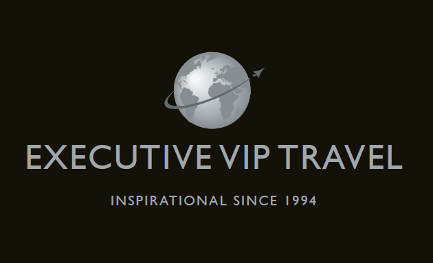 Executive VIP boekt u bij Luxury Travel Consultants