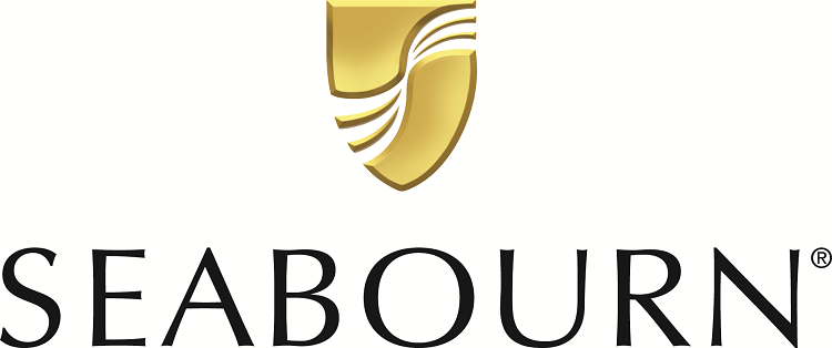 Seabourn Cruises boekt u bij Luxury Travel Consultants