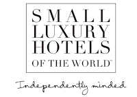Small Luxury Hotels - partner van Luxury Travel Consultants